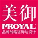 上海美御品牌策划设计