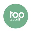 上品设计TopDesign