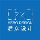 hero_brand