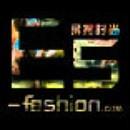 易搜时尚原创服装设计素材网(es-fashion)