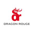 DragonRouge卓更