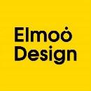 ElmooDesign