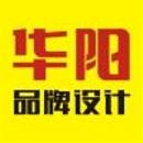 李妍 华阳策划部 13012021