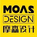 摩森品牌设计