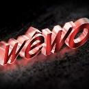 wewo时尚品牌定位设计机构