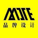 河南MORE品牌设计