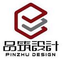 刘斌品筑设计