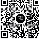 广东文里杨国品牌设计
