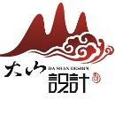 大山design
