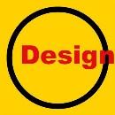 做设计的圈儿