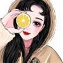 provence*若凌-