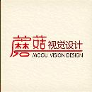 MOGU视觉