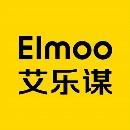 Elmoo艾乐谋