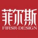 菲尔斯视觉设计中心