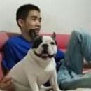 JR、班杰明