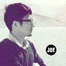 Joe Design