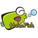 Hahafish