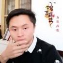 肖虎庆:榴恋鲜生