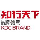 KDC知行天下品牌策劃