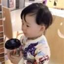 杨彬^-^