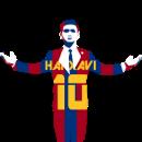 HARXAVI
