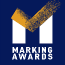 Marking Awards