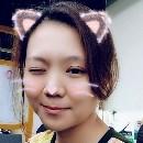 eriswang