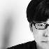 自由设计师王夏