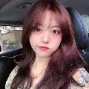 Miss刘