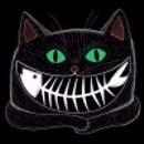 猫总爱吃肉