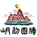 岄初图腾logo设计师