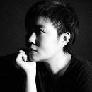 美食摄影师陈燕飞