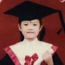 是我刘慕黎