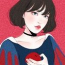 Amie 陈