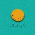 橘子品牌设计