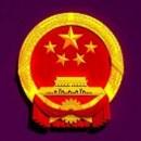 刘铭1861208