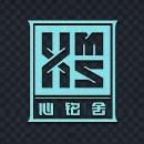 心铭舍品牌设计 | www.xinming.sg