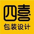 四喜www.4vi.cn