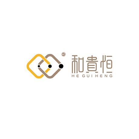郑州品度和贵恒形象设计