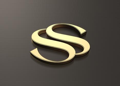 pass的logo方案