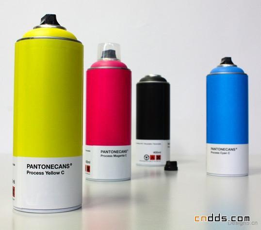 2009年最新包装设计作品欣赏