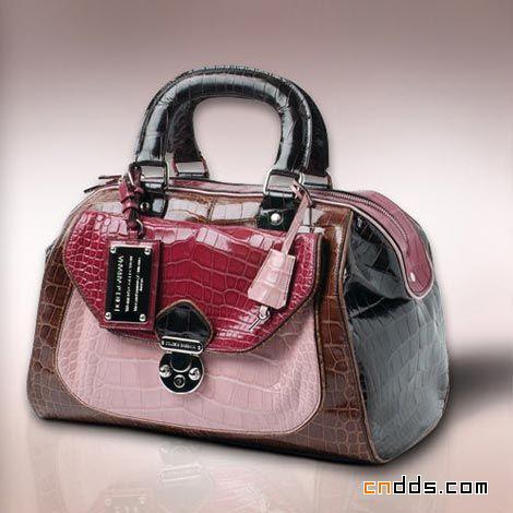 精美包包设计欣赏