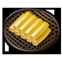 中国传统小吃png素材