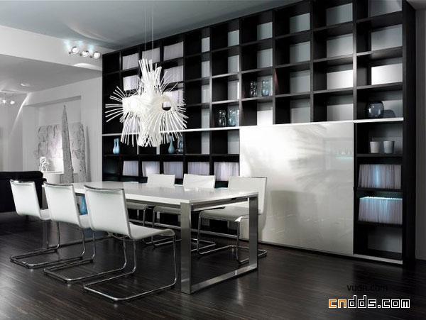 德国精品室内设计欣赏