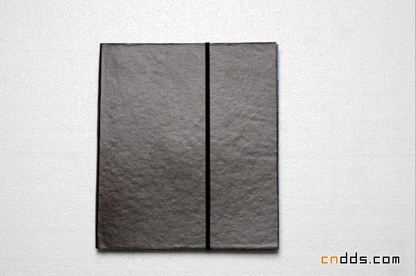 drasik 书籍设计