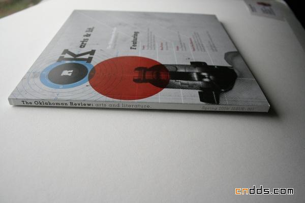 美国Sean Ball书籍设计