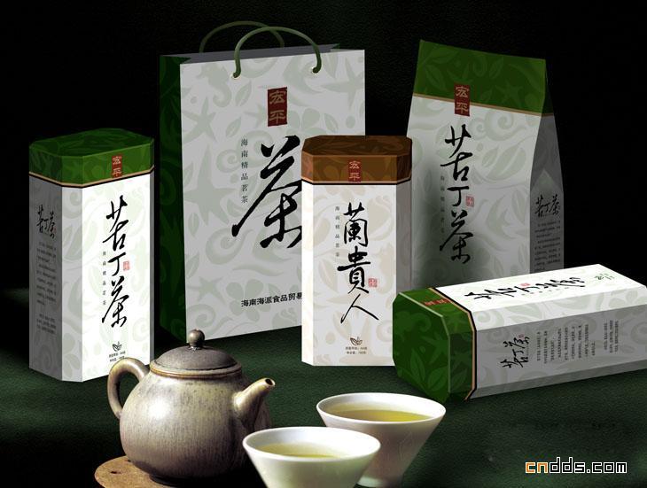 包裝 包裝設計 設計 藥品保健品 730_551