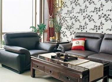 中式风格 古典别墅设计