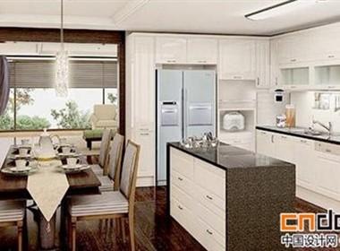 现代简约 韩国风格家居设计