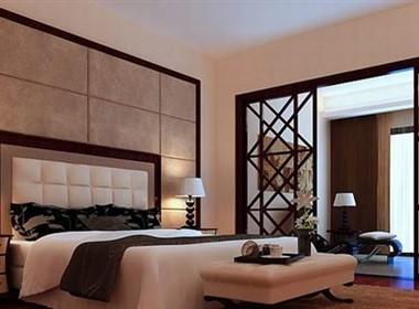 30款绝美现代卧室设计